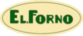 El Forno